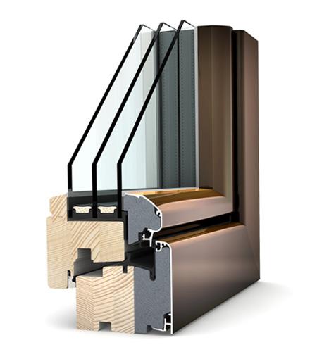 Finestre Ambinete legno/Alu HF310_01